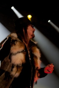 2013 02 18_Kid Rock_2397_edited-1