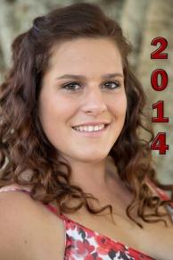 2014 Paige_edited-1