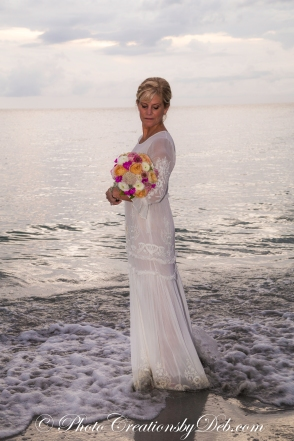 Corbett Wedding (2)