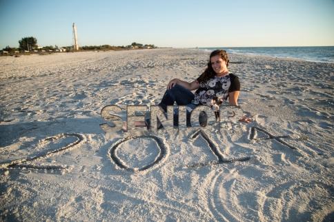 Seniro 2014 Paige Sargent-72_edited-1