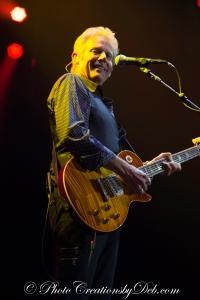 Don Felder @ Germain