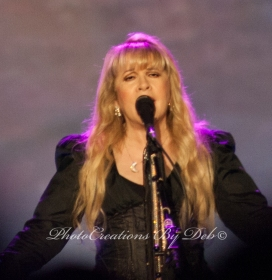2012 09 27_Stevie Nicks_0055_edited-1