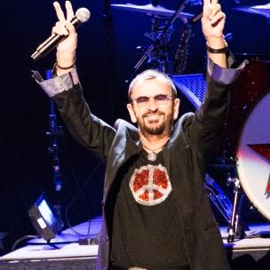 Ringo-14