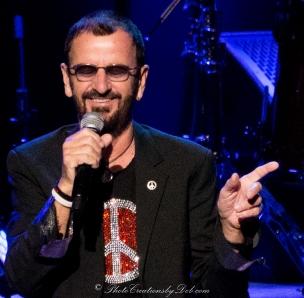 Ringo-28