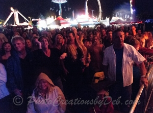 Cocofest 2014-90