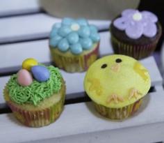 Cupcake Party-128 (Large)