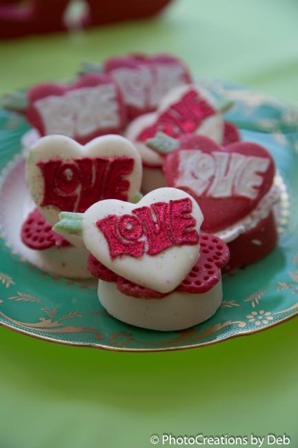 Valentine's Party (2)