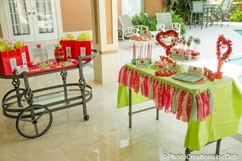 Valentine's Party (4)
