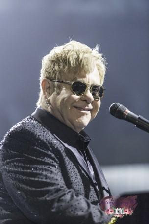 Elton John-4 (Large)