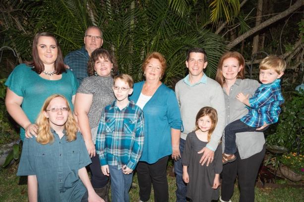 merten-family-17