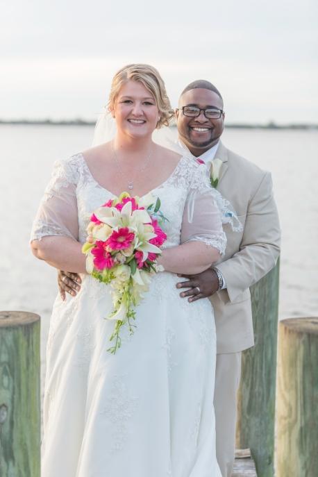 wedding-do-57