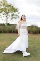 wedding-to-51