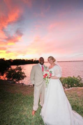 wedding-to-80