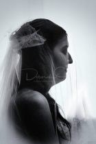 A wedding profile
