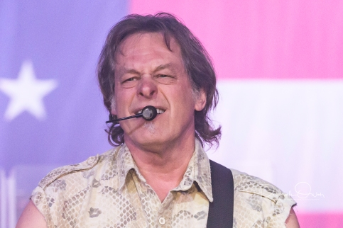 Ted Nugent-5