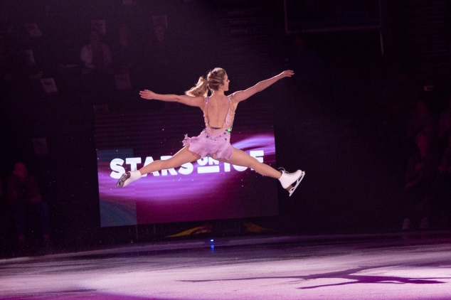 Ashley Wagner-3