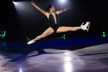 Mirai Nagasu-5